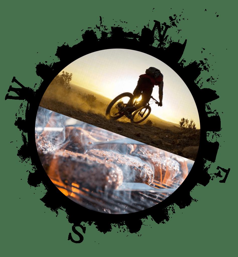 BikeBQ