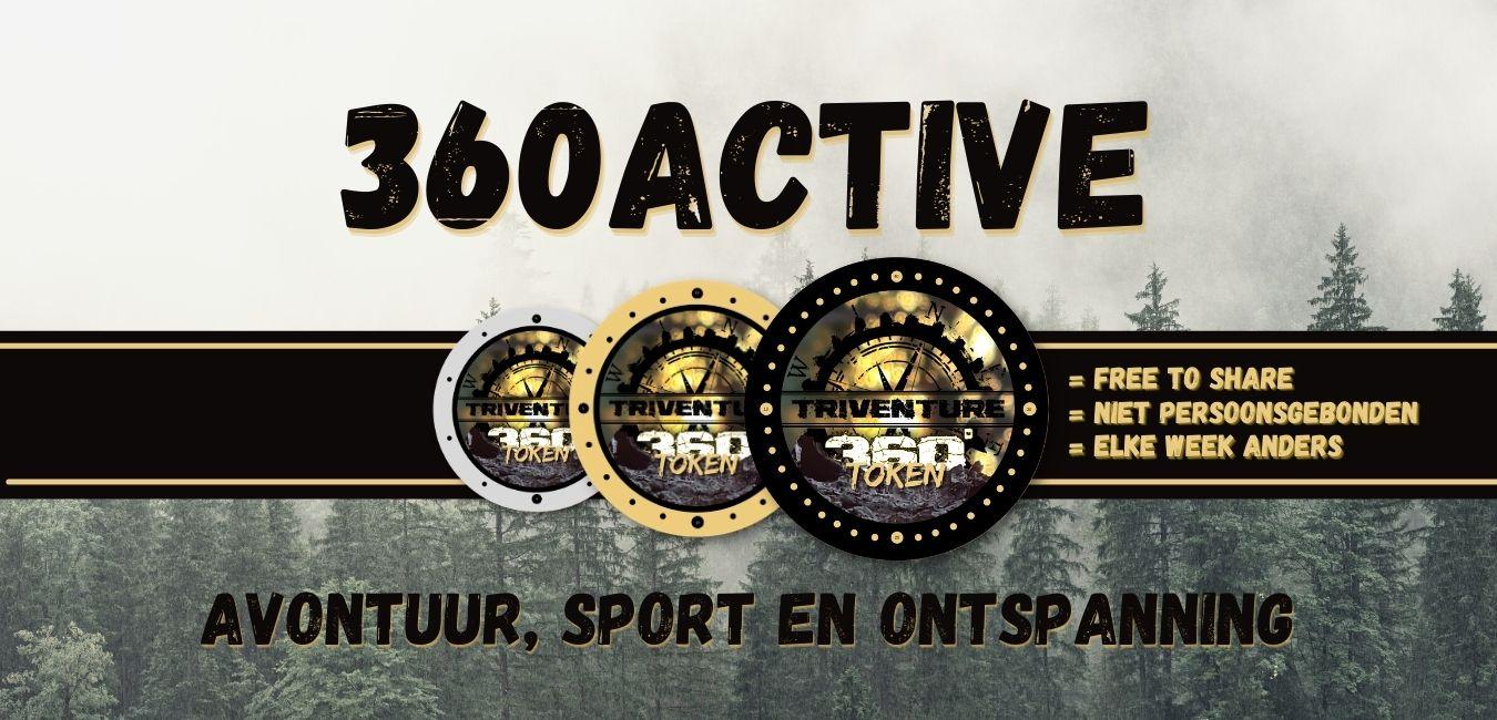 Triventure.nl/360Active